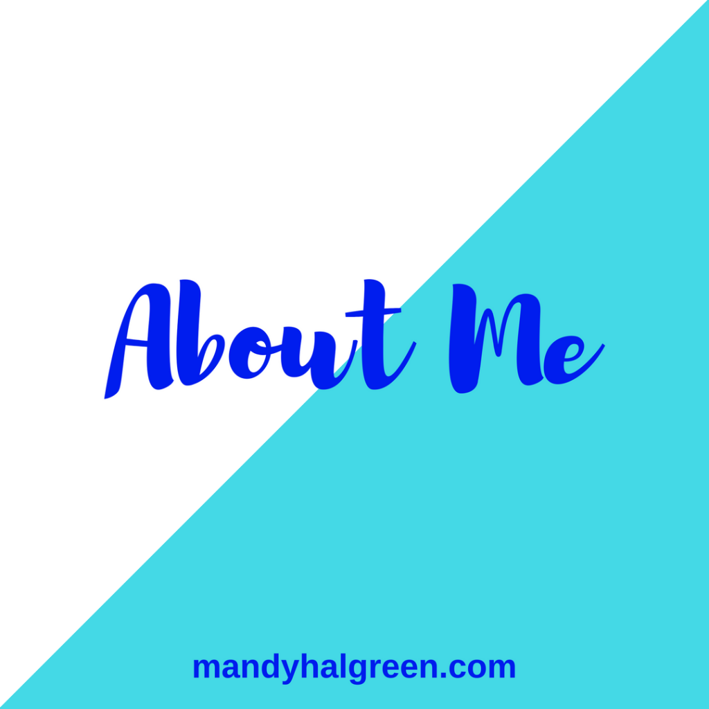Find out more about my story here!