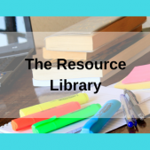 resource-library-2