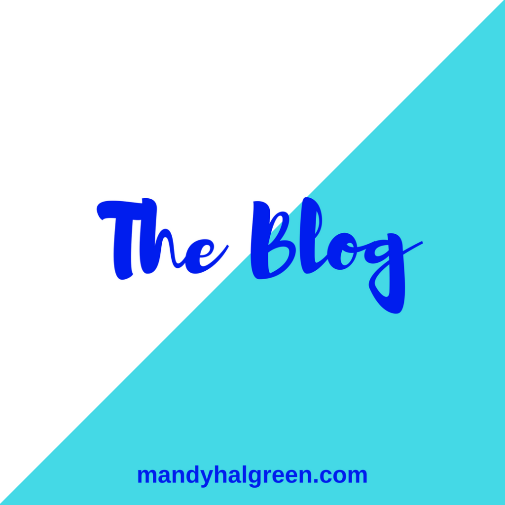 Read blog posts and discover the power of writing!