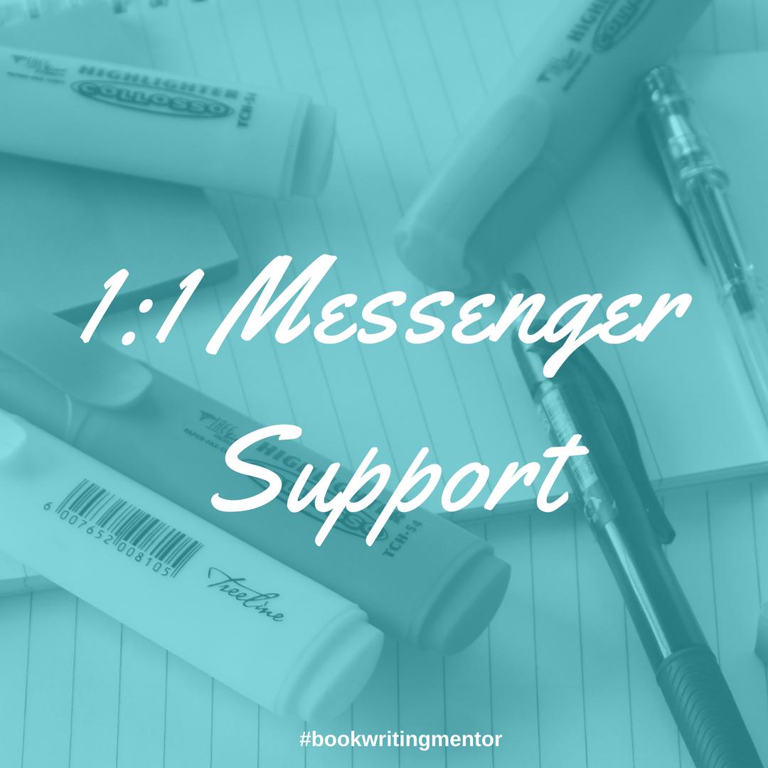 1_1-messenger-support