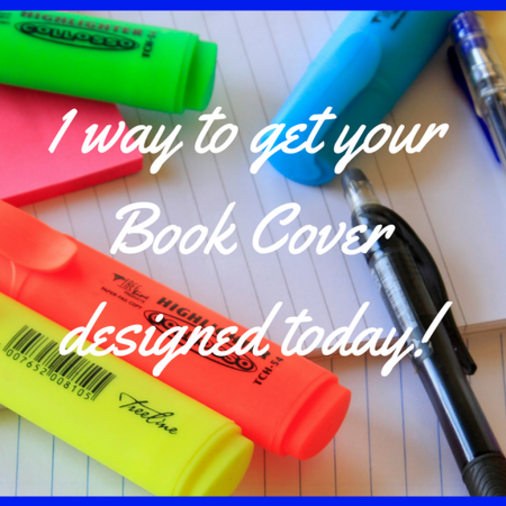 Book cover and social media graphics for your book launch do not have to give you a headache! Here is one solution! @mandyhalgreen