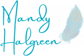 Mandy Halgreen Book Writing Coach