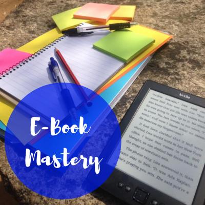 ebook-mastery-