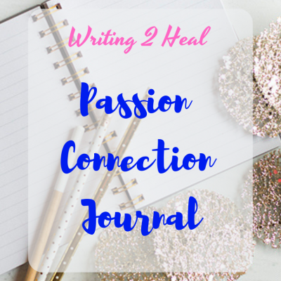writing-2-heal-passion-connection-journal
